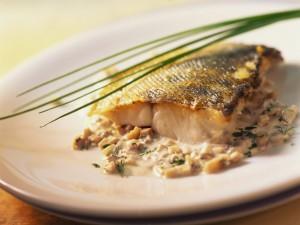 Kulinarik am Mondsee (c) eatsmarter.de