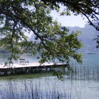 mondsee-hotel-oesterreich